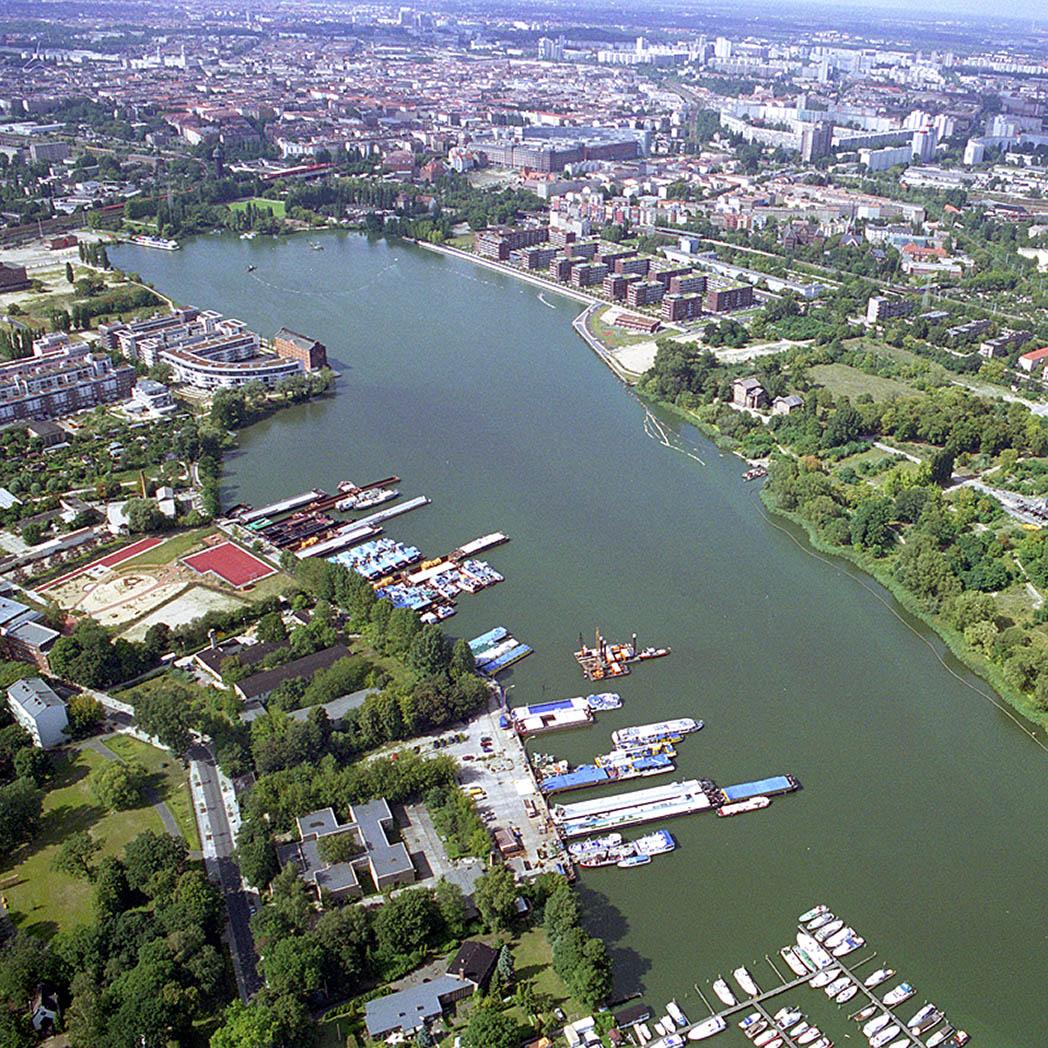 Rummelsburger-See-Luftbild.jpg